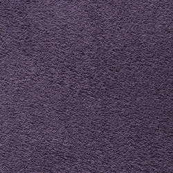 Metrážový koberec La Scala 6982