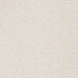 Metrážový koberec Noemi Shine 6900