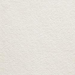 Metrážový koberec Pastello 7803