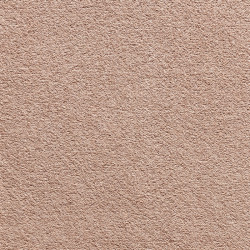 Metrážový koberec Pastello 7842