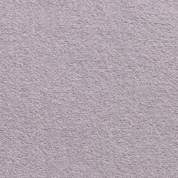 Metrážový koberec Pastello 7882