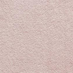 Metrážový koberec Pastello 7883