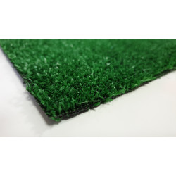 AKCE: 80x80 cm Travní koberec Tosca