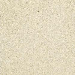 Metrážový koberec Platino 7918