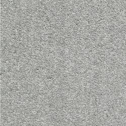 Metrážový koberec Platino 7938