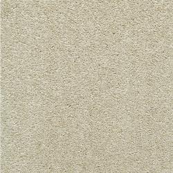 Metrážový koberec Platino 7948