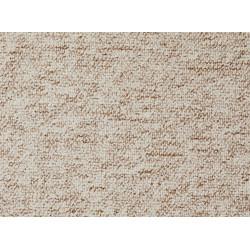 Metrážový koberec Monaco 62 béžový