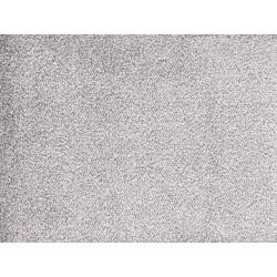 Metrážový koberec Tagil / 33631 šedý