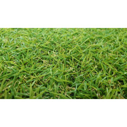 Travní koberec Terraza - neúčtují se zbytky z role