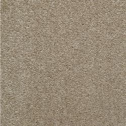 Metrážový koberec Platino 7958