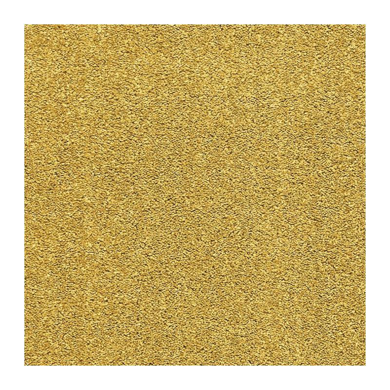 Metrážový koberec Platino 8928