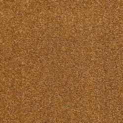 Metrážový koberec Platino 8948