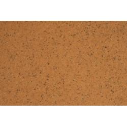 AKCE: 200x400 cm PVC podlaha Xtreme Mira 330M