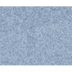AKCE: 200x590 cm PVC podlaha Vision Avalon 972