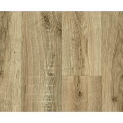 AKCE: 200x500 cm PVC podlaha Supertex Sorbonne 541