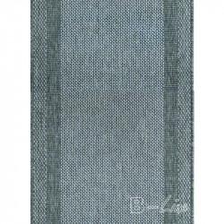 AKCE: 80x100 cm s obšitím Běhoun na míru Adria 01/GSG