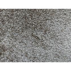 AKCE: 140x190 cm Metrážový koberec Udine béžový