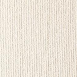Metrážový koberec Velveti 6903