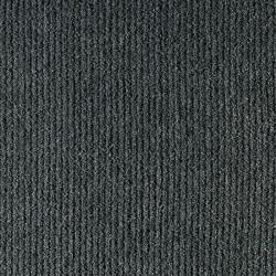 Metrážový koberec Velveti 6904