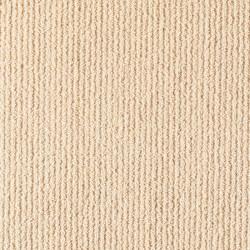 Metrážový koberec Velveti 6913