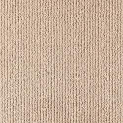 Metrážový koberec Velveti 6923