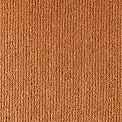 Metrážový koberec Velveti 6933