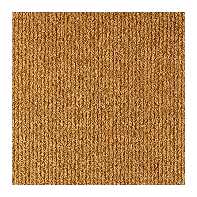 Metrážový koberec Velveti 6943