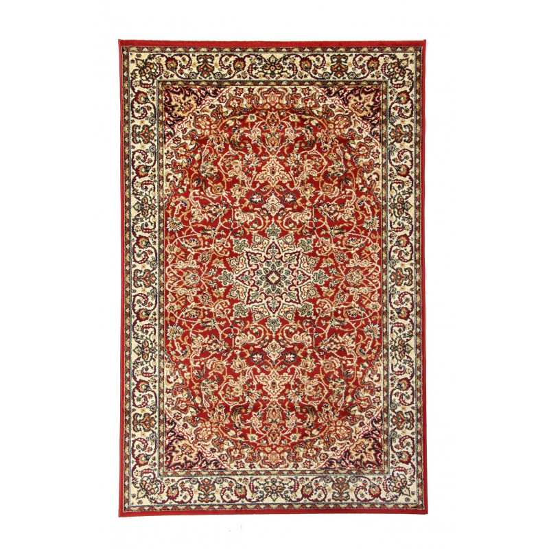 Kusový koberec SOLID 55 CPC