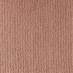 Metrážový koberec Velveti 6983