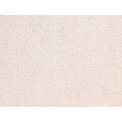 AKCE: 100x150 cm Metrážový koberec Spinta 33