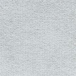 Metrážový koberec Velvet Rock 6914