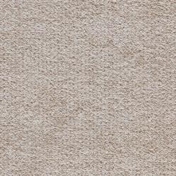 Metrážový koberec Velvet Rock 6924