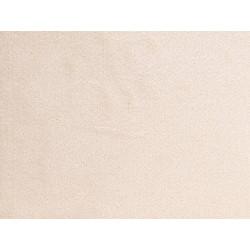 AKCE: 87x461 cm Metrážový koberec Spinta 34
