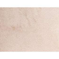 AKCE: 100x150 cm Metrážový koberec Spinta 37