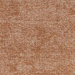 Metrážový koberec Velvet Rock 6934