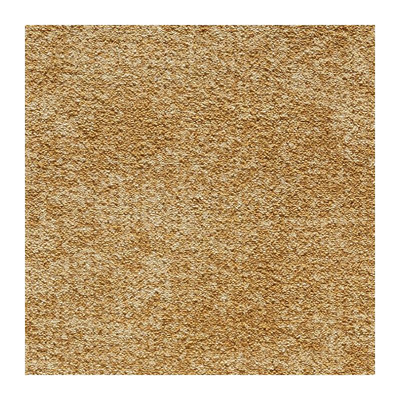 Metrážový koberec Velvet Rock 6944