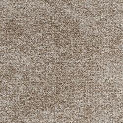 Metrážový koberec Velvet Rock 6954