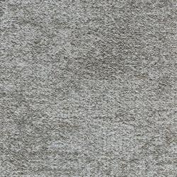 Metrážový koberec Velvet Rock 6964
