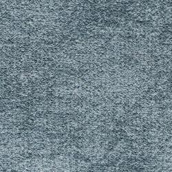 Metrážový koberec Velvet Rock 6974