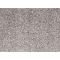 Metrážový koberec Dynasty 73