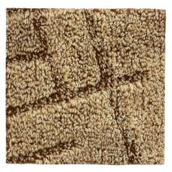 Metrážový koberec Nicosia 54