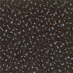 Metrážový koberec Bravo 5650