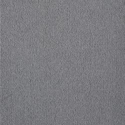 Metrážový koberec Crypton 5901