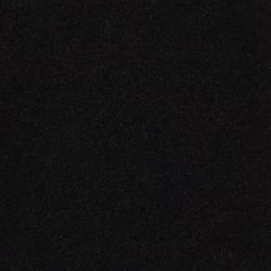 Metrážový koberec Crypton 5902