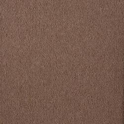 Metrážový koberec Crypton 5912