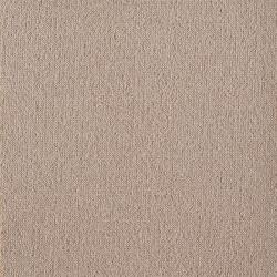 Metrážový koberec Crypton 5922