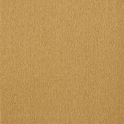 Metrážový koberec Crypton 5932