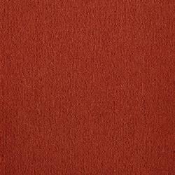 Metrážový koberec Crypton 5941