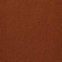 Metrážový koberec Crypton 5942