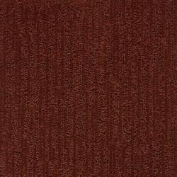 Metrážový koberec Elegance 5845